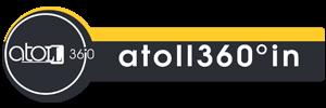 Atoll360
