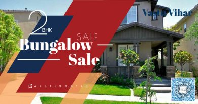 Bungalow for sale in siliguri