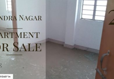 Flat For Sale Siliguri Rabindra Nagar