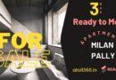 3 Bed Flat For Sale Siliguri Milan pally