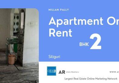 flat in siliguri atoll360